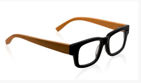 Óculos ideais para cada rosto   BlogFormaFina 86cb6400a3